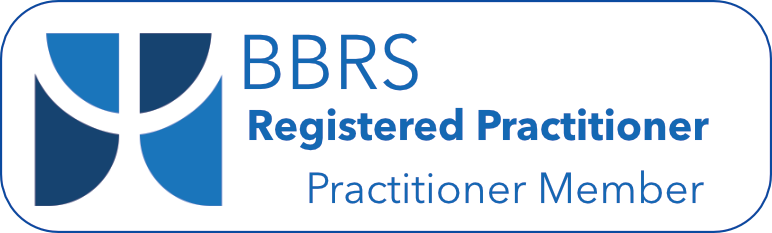 BBRS-registered-Practitioner