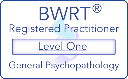 BWRT-registered-practitioner